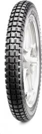 Motorband 300x23 voorband Honda XL250 (ec30023vd) <zzjrs>