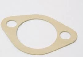 nokkenaskettingspanner PAKKING Honda VTR1000 98-05 (2x nodig!) (bagv)