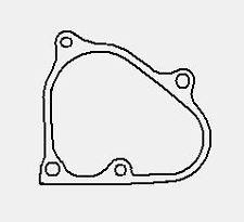 honda Pakking Startmotordeksel (links) (hstpakkmg8) (c1412p) up