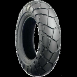 Motorband 180/80x14 TW204 Bridgestone Achterband (ttb1808014aod)(B77256)