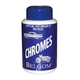 BELGOM CHROOM POETS chroompoets