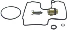 Carburateur REPARATIESET Suzuki cab-s13
