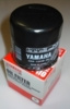 Origineel yamaha oliefilter XJ900s 94-03 (syolfil3033fv203fv30)