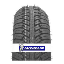 Scooterband 120/70x12 Michelin City grip WINTERBAND! (16/ri16band)