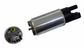 Benzinepomp Honda CBR600f 2001-2007  (zit in de benzinetank) (edl)