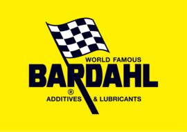 bardahl REINIGD CARBURATEUR onderdelen (spuitbus 400ml)