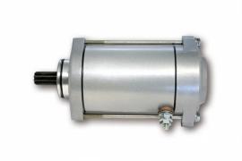 suzuki STARTMOTOR VS1400(87-09) VL1500(98-09)