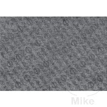 PAKKING PAPIER 0.25mm dik en 500mm breed (50cm breed)