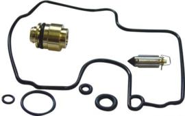 Carburateur REPARATIESET Suzuki cab-s14