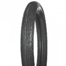 Motorband 325x19 conti rb2 voorband (c32519vd) c0000