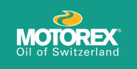 KOELVLOEISTOF Motorex (beschermt ook uw waterpomp) (mkv3) (Mkoelvloeistof.)