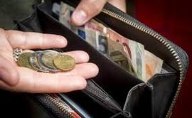 Betalen of Bijbetalen €79.80 [2010zzjvr2 carb]