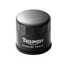 OLIEFILTER Triumph Origineel T1218001 oa Street Twin