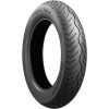 Motorband 110/90h19 Bridgestone E-MAXf e-maxf voorband (B1109019vd) TUBELESS C 16b6124