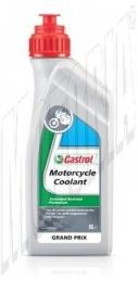 castrol KOELVLOEISTOF castrol motor 1 liter  <ST1100 koelvloeistof>
