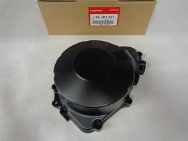 Honda 11321-MER-D00 Deksel