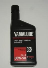 Yamalube CARDANOLIE yamaha FJR1300 en V-max