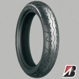 Motorband 130/70h18 G701 bridgestone voorband oa  GL1500