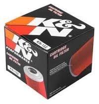 Oliefilter KN152 kn-152