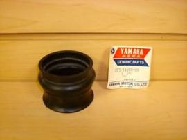 Luchtfilter Rubber Yamaha XS750 1978 1979