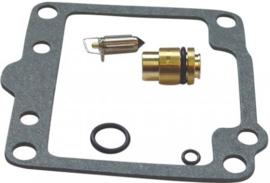 Carburateur REPARATIESET Suzuki cab-s11