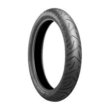 Motorband 120/70v15 Bridgestone A41f Voorband (b1207015vra) LMW Three wheeler ,