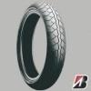 Motorband 120/70zr18 BT020f-f bridgestone voorband (B1207018vr) ST1100 Dualbrake & ST1300