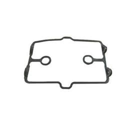 Honda Klepdekselpakking 12391-mt4-000 (h17) 12391mt4000