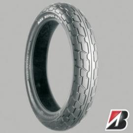 Motorband 110/80s19 bridgestone G515 voorband TT  16b0000