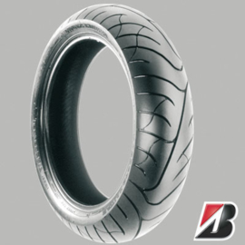 Motorband 170/60zr17 BT020rf Bridgestone Achterband ST1300