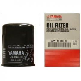 yamaha OLIEFILTER origineel 5jw-13440-00 (yof5jw00)
