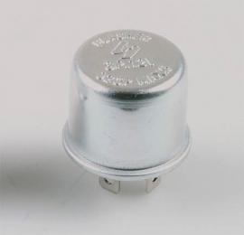 knipperlicht RELAIS 3 pins 12V  21W (Pknrel005)