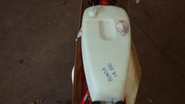 BENZINETANK Honda CR750 benzinetank