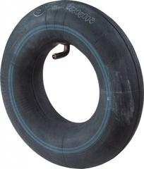 15 inch BINNENBAND 140/90x15  150/90x15 (haaks ventiel staal ) (Bbiban15)