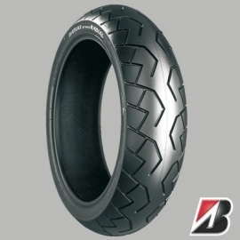 motorband 150/70zr18 BT54r bridgestone achterband