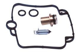 Carburateur REPARATIESET Suzuki cab-s8