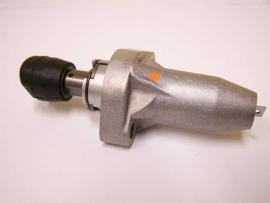Honda Nokkenaskettingspanner VTR1000 97-05  Verbeterde uitvoering