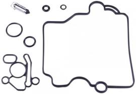 Carburateur REPARATIESET Suzuki cab-10