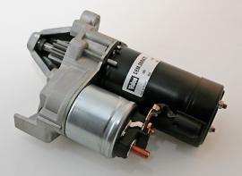 bmw STARTMOTOR r850 t/m r1200 Valeo