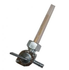 BENZINEKRAAN M16x1.50mm aansluiting(qbon?) .