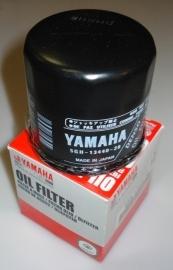 Origineel yamaha oliefilter FZ1 N/S Fazer 06-12+ (syolfil20450)
