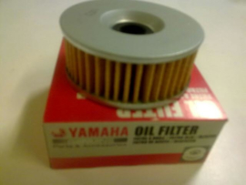 Origineel OLIEFILTER Yamaha (yof1j710)