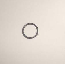 O-RING ORING vlotterpenhouder ±7.1x±1.4mm Benzinebestendig (orvlo1105) (orvlo35c)