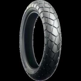 Motorband 130/80x18 TW203 Bridgestone Voorband (binnenband type) (b1308018vdo) 16b0000