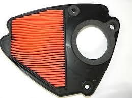 (1998-2007) Luchtfilter Honda VT600c Shadow (19.hlh???/u079470). e019 z019 l019