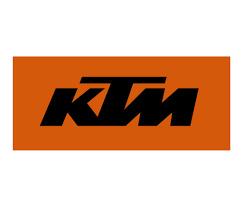 Ktm 1290cc ktm1290ria18