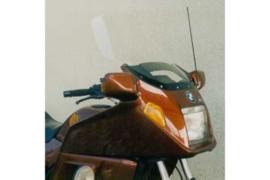 WINDSCHERM BMW K75 K75c 1989 - 1996