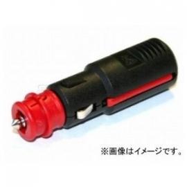 POWERPLUG 20mm(sig) en 12mm(europlug) (Ppoplu644)
