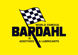 bardahl FUEL INJECTOR CLEANER injector en carburateur reiniger