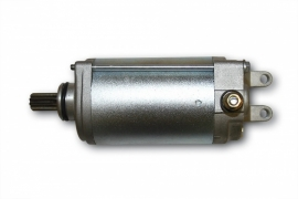 bombardier STARTMOTOR ds650 199-2005